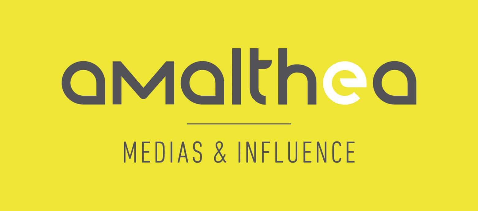 Logo-Amalthea-vertical-cadre-jaune (1)