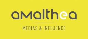 logo-amalthea-vertical-cadre-jaune