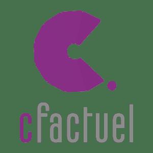 logo-cfactuel
