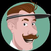 slack-avatar