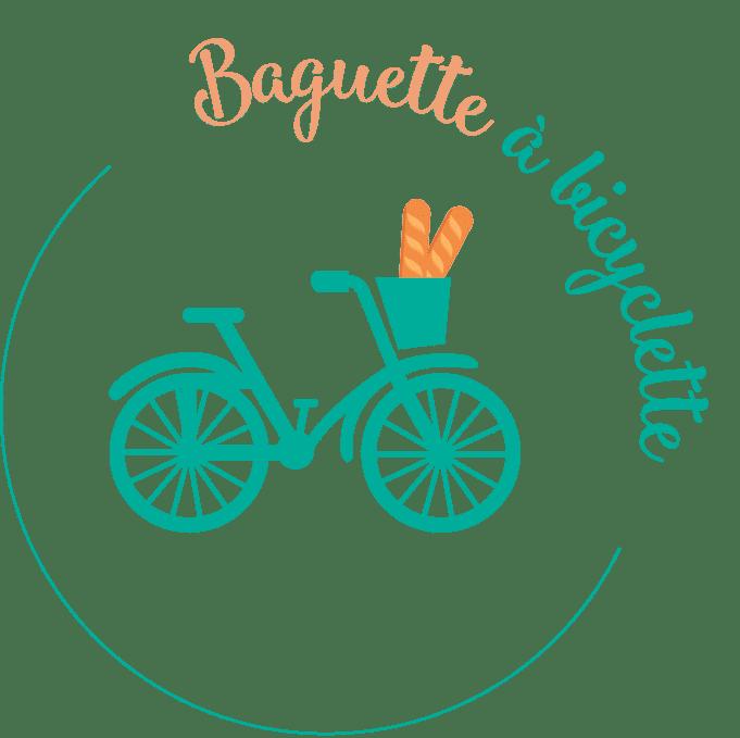 logo-baguette-a-bicyclette