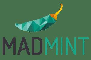 logo-madmint-webdesign