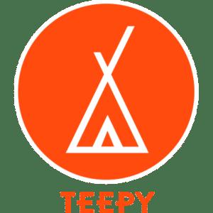 logo_TeePy