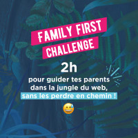 FAMILYFIRST_VISUEL_FACEBOK-16