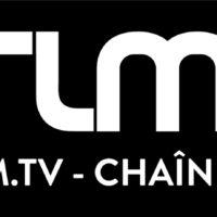 Logo-TLM