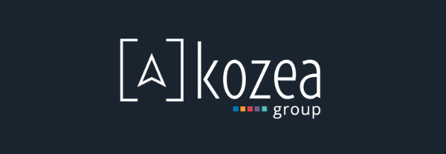 kozea_group