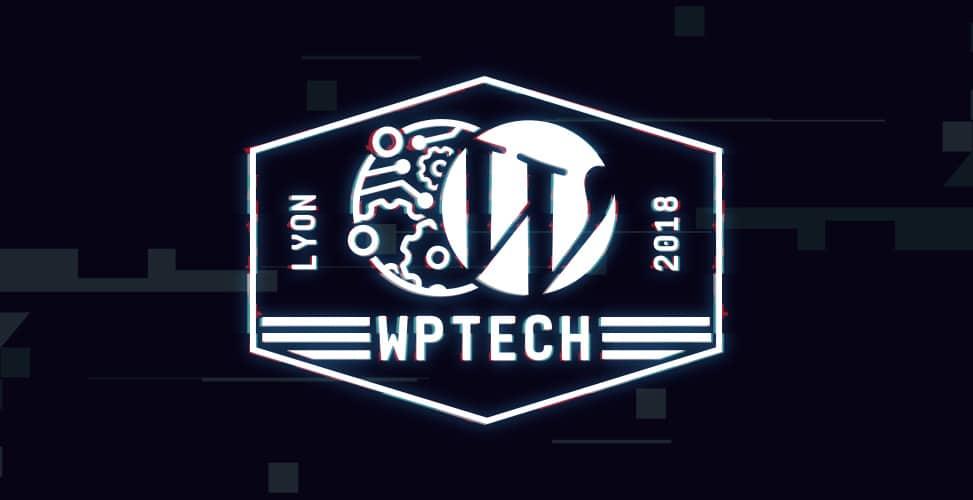 wp tech