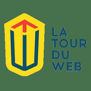 tdw-logo-rond