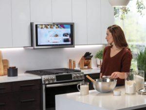 kitchen-hub-ces