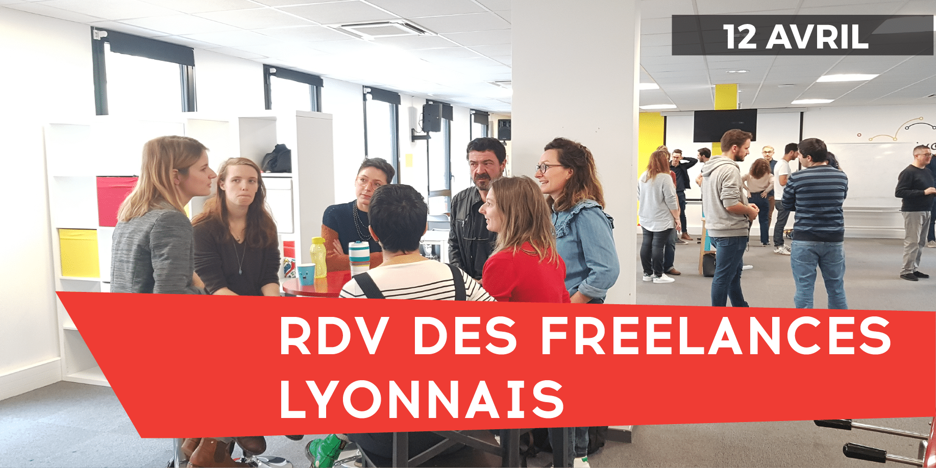 RDV Freelances_Plan de travail 1