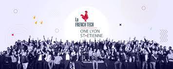 La Cuisine ♥ La French Tech