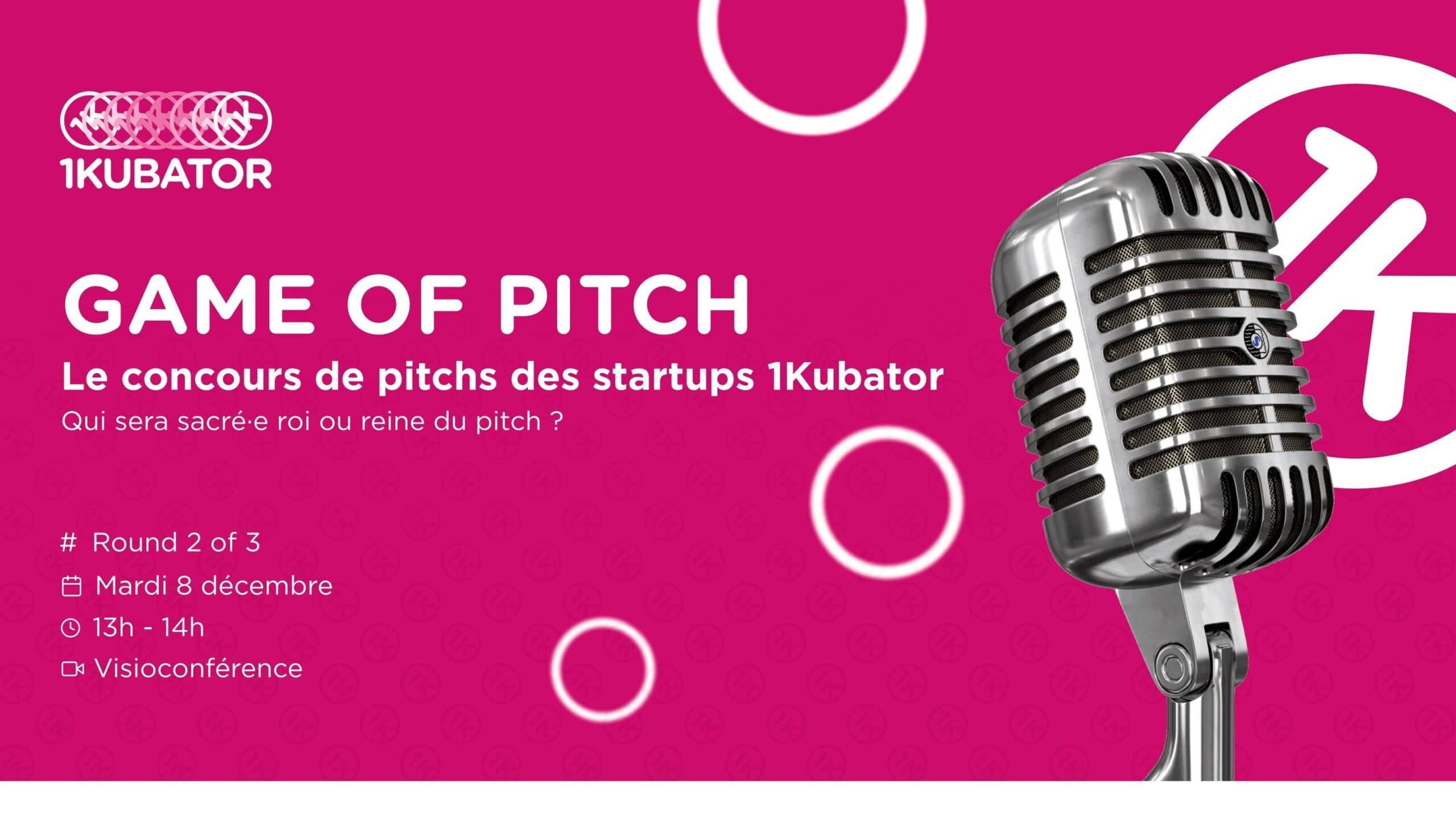 game of pitch_1kubator